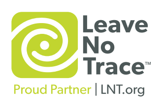 Visit 29 Palms is pleased to become a Leave No Trace Community Partner