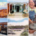 Top Art Experiences in 29 Palms this Fall